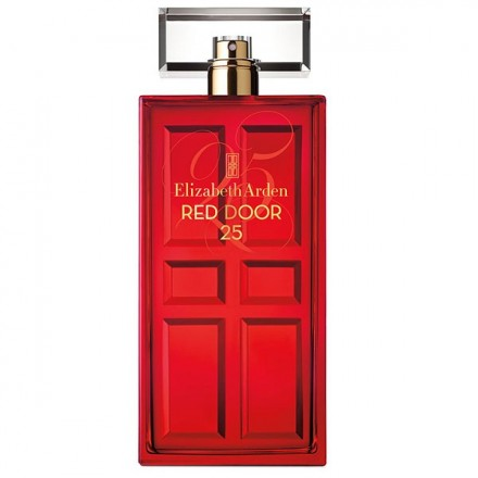 Red Door 25 Eau de Parfum Woman