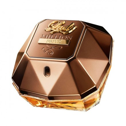 Lady Million Prive Woman - Paco Rabanne