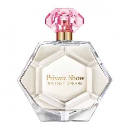 Private Show Woman - Britney Spears