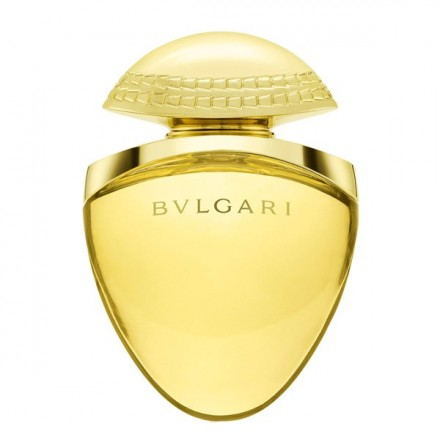Bvlgari Goldea The Jewel Charms Collection Woman