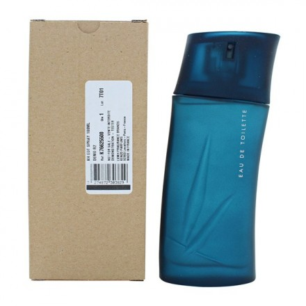 Kenzo Pour Homme (Tester)