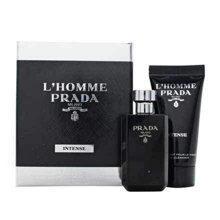 L Homme Intense Man (Mini Set)