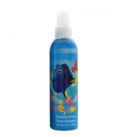 Airval International Finding Dory Body Fresh