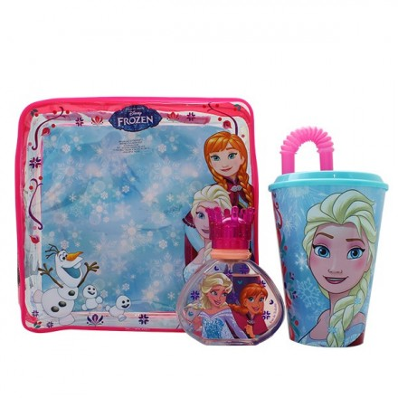 Airval International Frozen Cup (Gift Set)