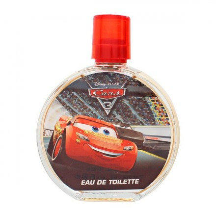 Cars 100 ML - Airval International
