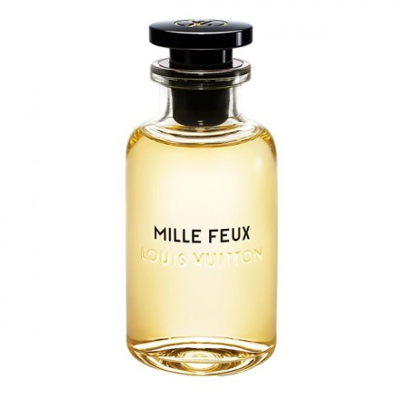Mille Feux - Louis Vuitton