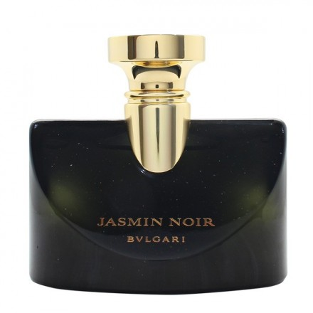 Jasmin Noir Woman