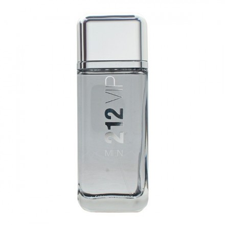 212 VIP Man 200 ML - Carolina Herrera