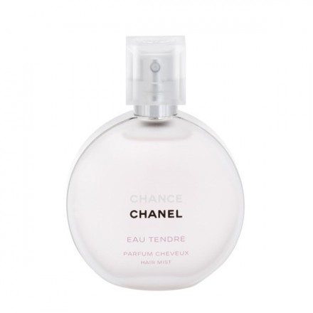 Chance Eau Tendre Woman (Hair Mist)