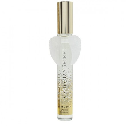 Angel Gold Woman (Rollerball) - Victoria Secret