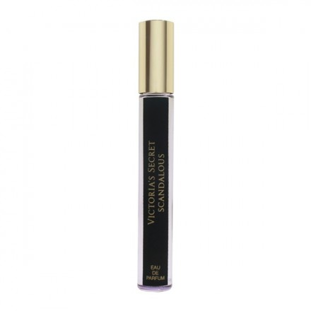 Scandalous Woman (Rollerball) - Victoria Secret