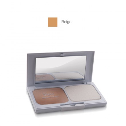 Powder Foundation Beige