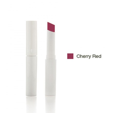 Bless Care Lipstick Cherry Red 05A