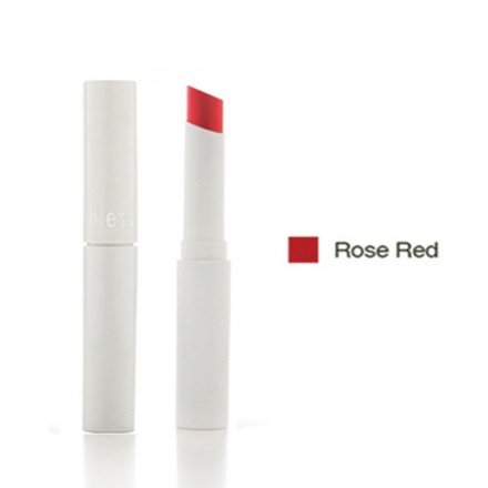 Bless Care Lipstick Rose Red 05