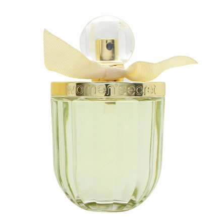 Eau My Delice Woman - Women Secret