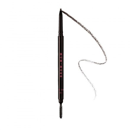 Brow Wow Dark Shade 0.1