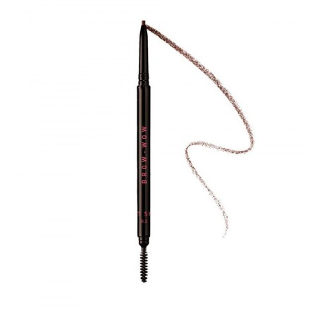 Brow Wow Light Shade 0.3