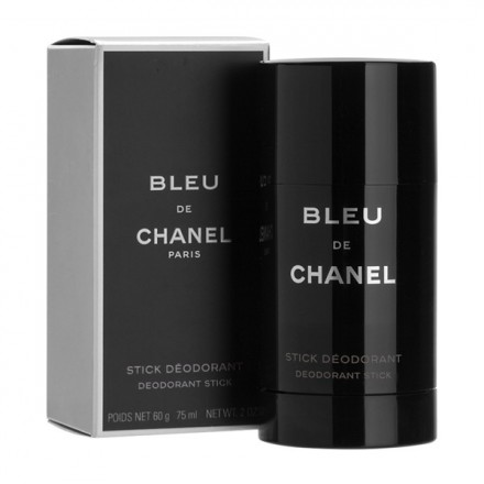 Bleu de Chanel Man (Deo Stick)