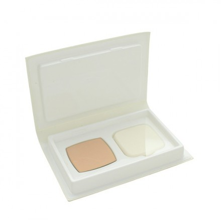 Le Blanc Whitening Compact Mini (20 Beige)