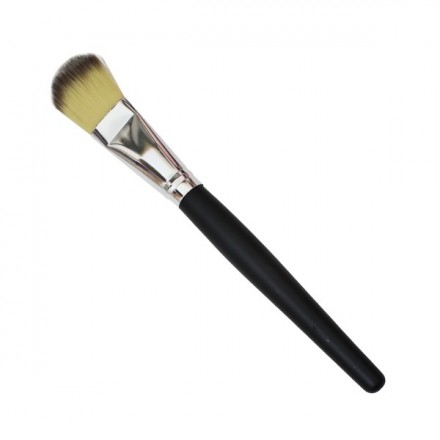 Foundation Brush 18 CM - Elite