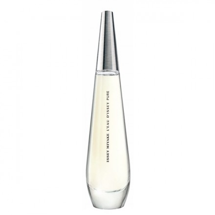 L Eau d Issey Pure Woman