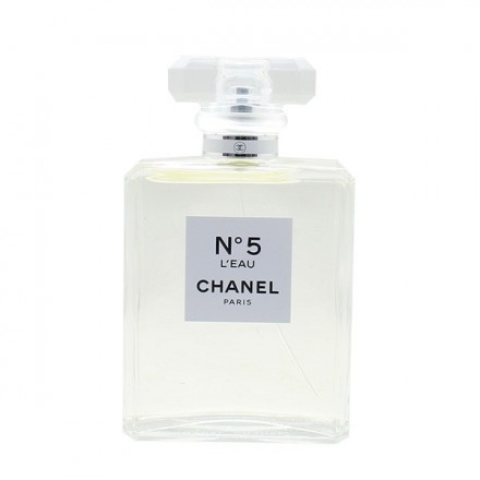 No 5 L Eau Woman