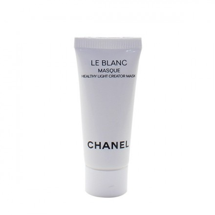 Le Blanc Masque Healthy Light Creator Mask