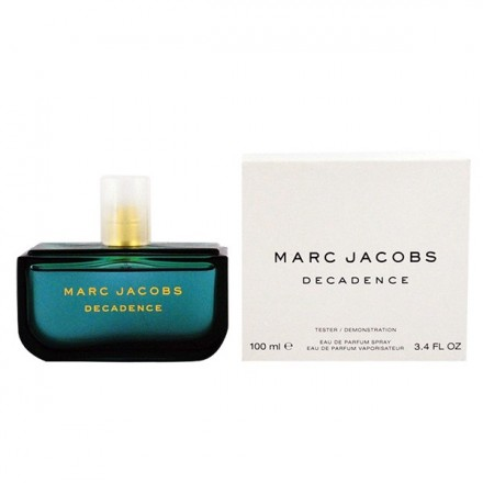 Decadence Woman (Tester) - Marc Jacobs
