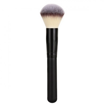 Foundation Soft Brush 17 CM - Elite