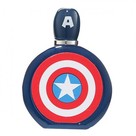 Captain America Man - Marvel