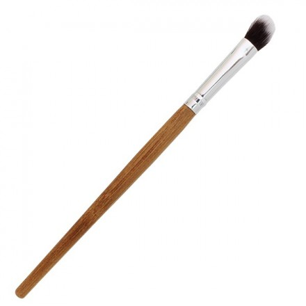 Bamboo Eyeshadow Brush