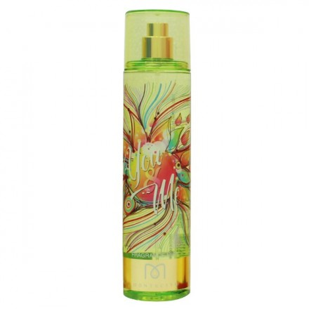 You And Me (Body Mist)