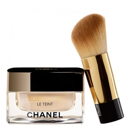 Sublimage Le Teint 30 Gr (10 Beige) - Chanel