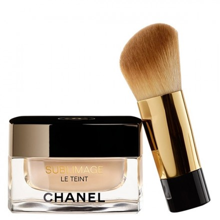 Sublimage Le Teint 30 Gr (30 Beige) - Chanel