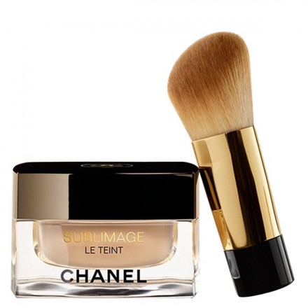 Sublimage Le Teint 30 Gr (40 Beige) - Chanel