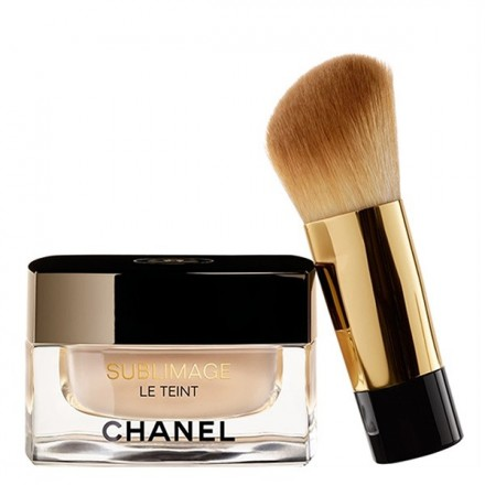 Sublimage Le Teint 30 Gr (20 Beige) - Chanel