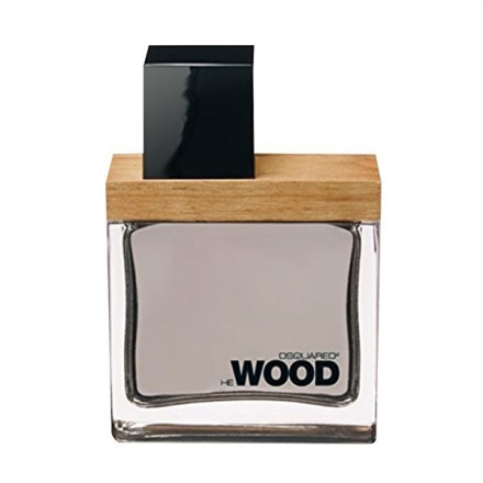 He Wood 30 ML - Dsquared2
