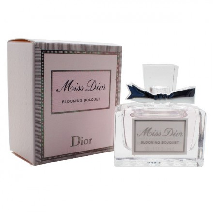 Miss Dior Blooming Bouquet Woman (Miniatur)