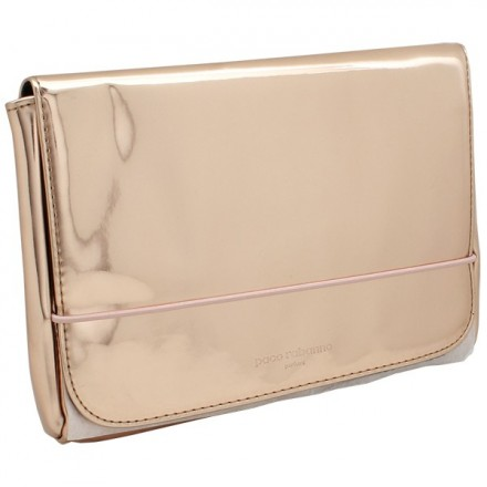 Olympea Woman (Make Up Pouch)