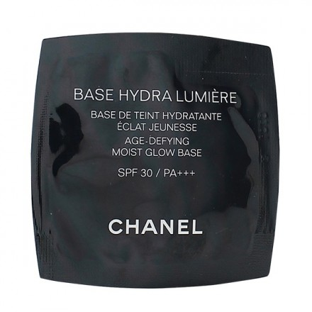 Base Hydra Lumiere SPF 30 (1,5 ML) - Chanel