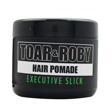 Executive Slick - Toar and Roby