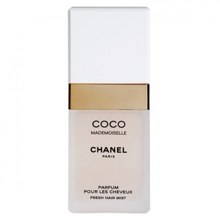 Coco Mademoiselle Woman (Hair Mist)