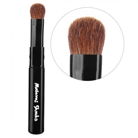Retractable Eyeshadow Brush