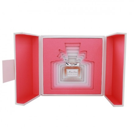 Miss Dior Absolutely Blooming Woman (Miniatur Box)