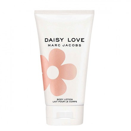 Daisy Love Woman (Body Lotion) - Marc Jacobs