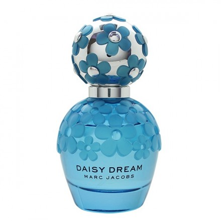 Daisy Dream Forever Woman 50 ML (Tester) - Marc Jacobs