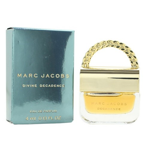 Divine Decadence Woman (Miniatur) - Marc Jacobs