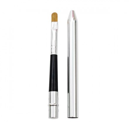 Lip Brush 17 CM