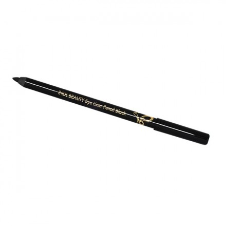 Eyeliner Pencil Black - Inul Beauty