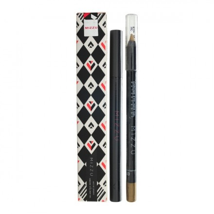 Ace of Spades Eyeliner Matte Black (Promo Set)